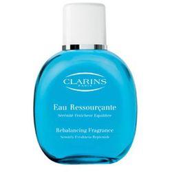 Perfumy damskie Clarins Perfumeria-Rene.pl