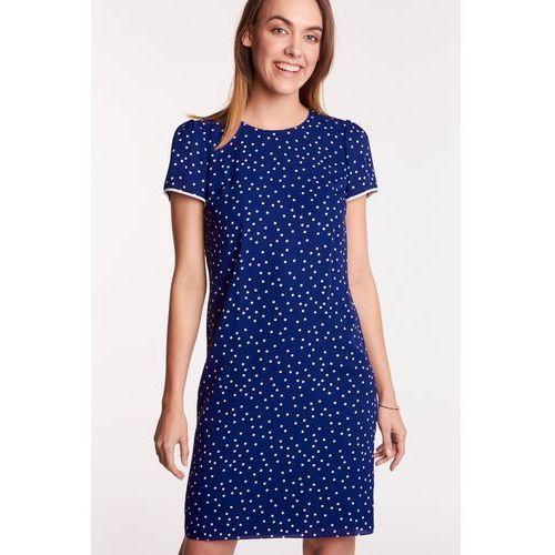 d86ffcaaf2 Suknie i sukienki L ame de Femme - ceny   opinie - sklep ...