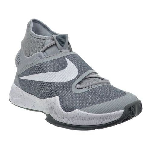 Nike Zoom Hyperrev 2016 820224-014, kolor szary