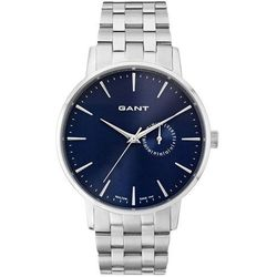 Gant W108412