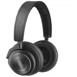 Słuchawki  Bang & Olufsen