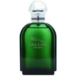 Testery zapachów dla mężczyzn  Jaguar AromaDream.eu