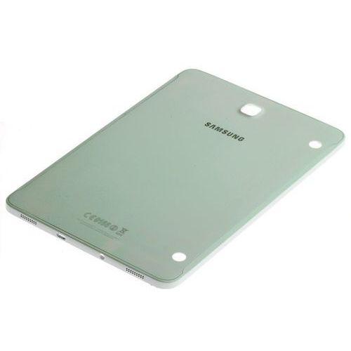 Obudowa klapka baterii galaxy tab s2 8.0 sm-t710 marki Samsung