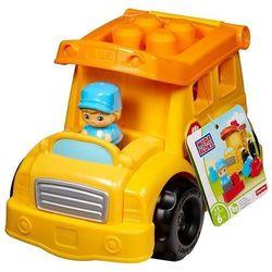 Autobusy zabawki   www.cud.pl