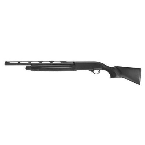 Strzelba Beretta 1301 24'' 12/76