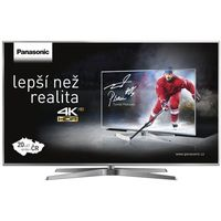 TV LED Panasonic TX-75EX780