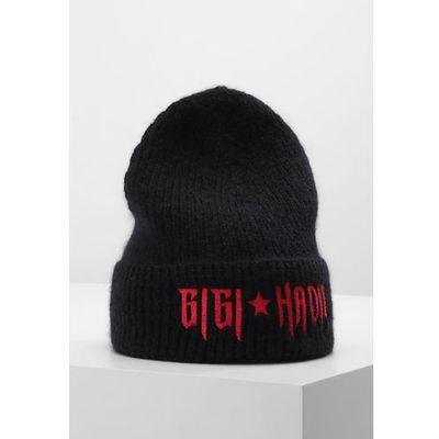 Nakrycia głowy i czapki Tommy Hilfiger ubierzsie.com