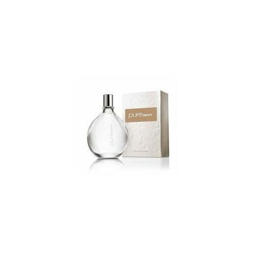 Pure, woda perfumowana, 100ml, tester (w) Dkny