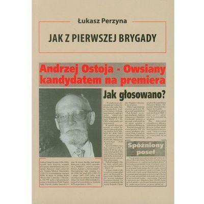 Politologia Akces InBook.pl