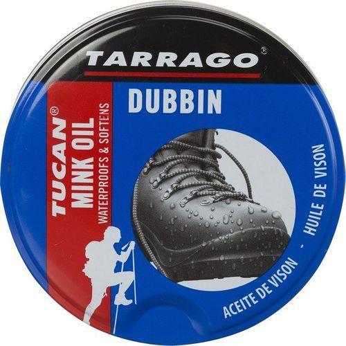 Tarrago Trekking Mink Oil Tucan 100ml (8427457109001)