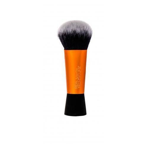 Brushes base mini expert pędzel do makijażu 1 szt dla kobiet Real techniques - Godna uwagi cena
