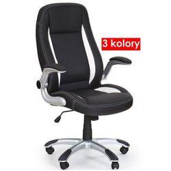 Fotel obrotowy jowisz - 3 kolory marki Profeos.eu