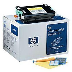 Pasy transmisyjne  HP Toner-Tusz.pl