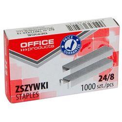 Zszywki  OFFICE PRODUCTS biurowe-zakupy
