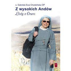Pamiętniki, dzienniki i listy  Wydawnictwo Pomoc Wydawnictwo