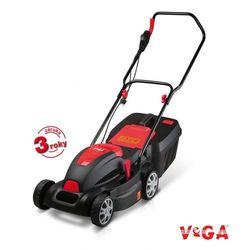 Kosiarki elektryczne  VeGA Mall.pl