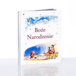 Książki dla dzieci  Produkt polski Upominki Religijne.pl