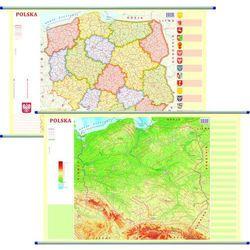 Mapy  Eko-Graf InBook.pl