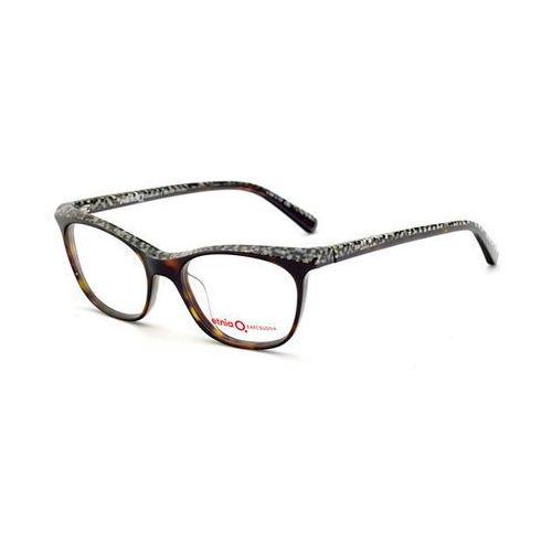 Etnia barcelona Okulary korekcyjne galway hvch