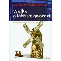 E-booki  von Borowiecky