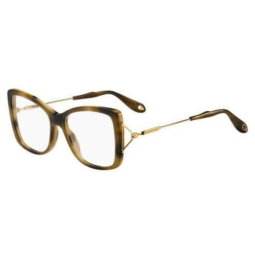 Okulary korekcyjne gv 0028 u0n Givenchy
