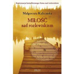 Filmy obyczajowe  ZYSK I S-KA TaniaKsiazka.pl