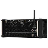 Behringer X AIR XR18 mikser cyfrowy z WiFi