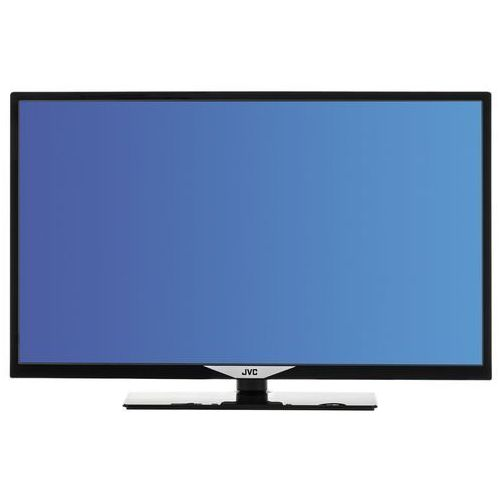 TV LED JVC 32VF52