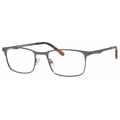 Okulary korekcyjne easton 0y17/00 Banana republic