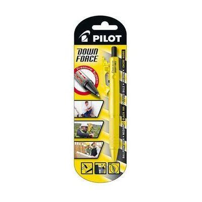 Długopisy PILOT biurowe-zakupy