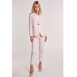 Garsonki i kostiumy  SHE Women's Fashion Balladine.com