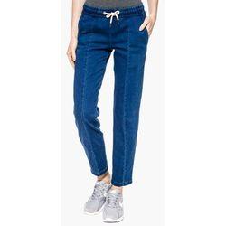 Spodnie damskie  Feewear