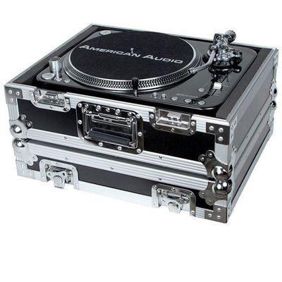 Akcesoria DJ Accu Case muzyczny.pl