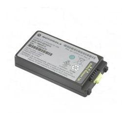 Baterie do urządzeń sklepowych  MOTOROLA BCM