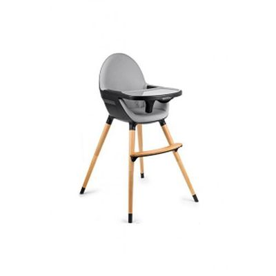 Krzesełka do karmienia KinderKraft 5.10.15.