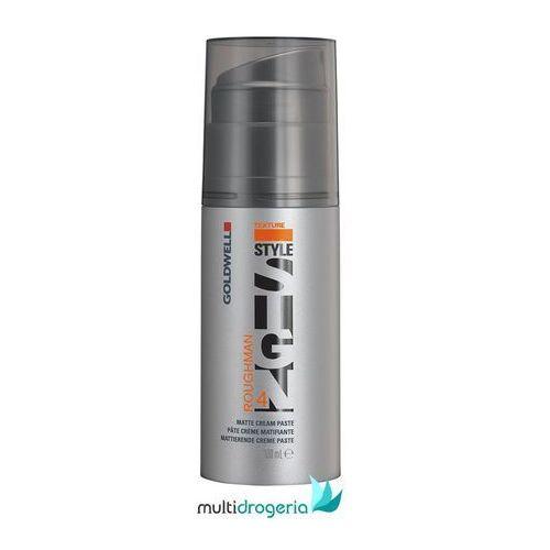 Bc scalp therapy, szampon do wrażliwej skóry głowy, 200ml Schwarzkopf