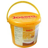 Josera welpenstarter 2,5 kg mleko dla szczeniąt