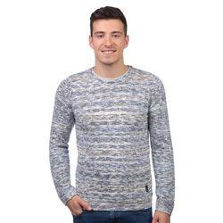 Swetry męskie s.Oliver Mall.pl