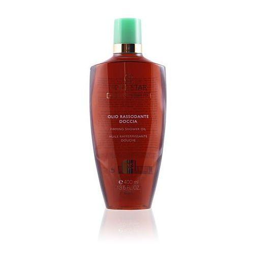 Collistar Special Perfect Body olejek pod prysznic do wszystkich rodzajów skóry (Firming Shower Oil) 400 ml