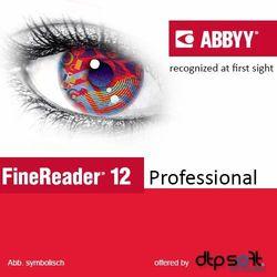 Programy użytkowe  ABBYY DTP-SOFT Sp. z o.o.