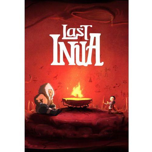 Last inua, esd (789557) darmowy odbiór w 21 miastach! marki Thq