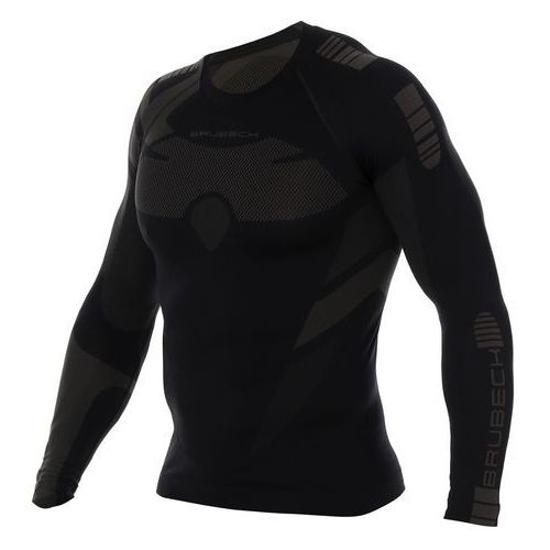 Męska bluza-bielizna termoaktywna dry ls13080 xl marki Brubeck