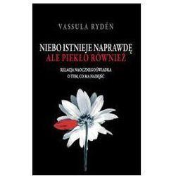 Książki religijne  Ryden Vassula Księgarnia Katolicka Fundacji Lux Veritatis