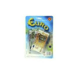 Euro - kopie papierowych banknotów - poznań, hiperszybka wysyłka od 5,99zł! marki Alexander
