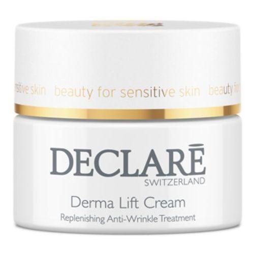 Declare Declaré age control derma lift creme przeciwzmarszczkowy krem napinający (582) - Najtaniej w sieci