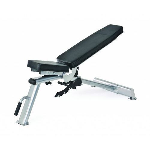Ławka Horizon Fitness Adonis Bench