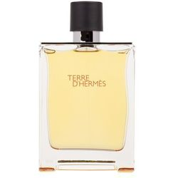 Perfumy męskie Hermes