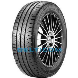 Michelin ENERGY SAVER 195/60 R15 88 V