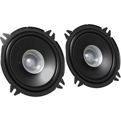 Pozostałe głośniki samochodowe JVC