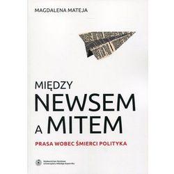 Polityka, publicystyka, eseje  Wydawnictwo Naukowe UMK